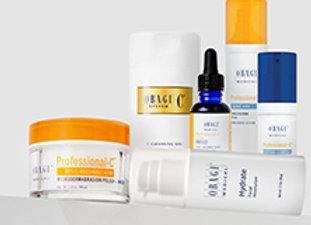 OBAGI Ultimate Antioxidant Care Kit