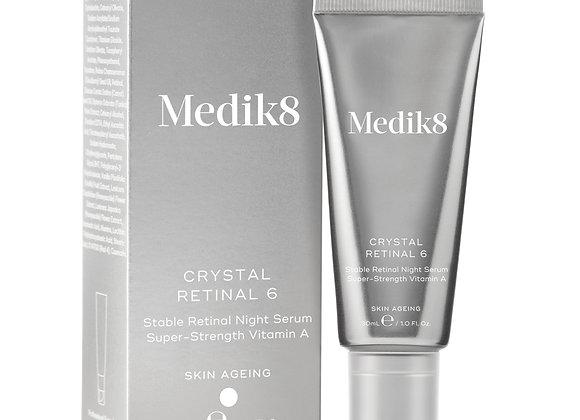 Medik8 CRYSTAL RETINAL™ 30ml