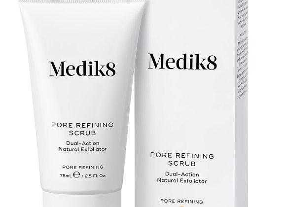 Pore Refining Scrub™ 75ml