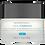 Thumbnail: SkinCeuticals A.G.E. Interrupter 48ml