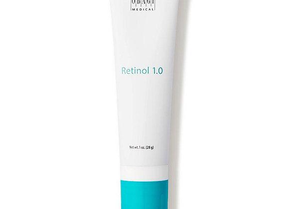 OBAGI Retinol 1.0 28g