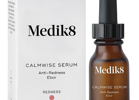 Calmwise Serum, 15ml