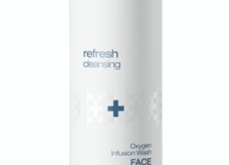Refresh Oxygen Infusion Wash, 150ml