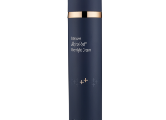 Rejuvenate Intensive AlphaRet® Overnight Cream FACE