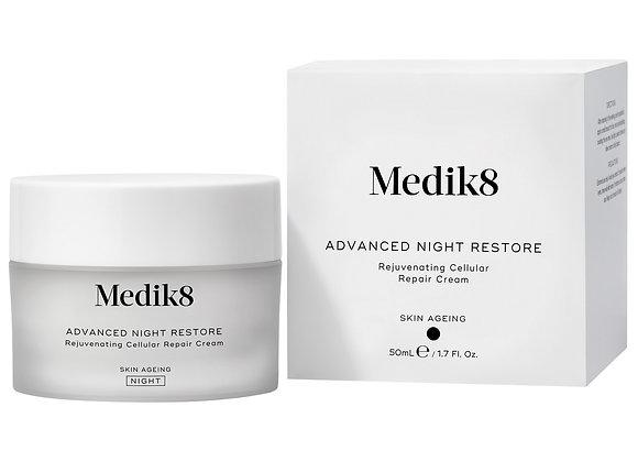 Medik8 ADVANCED NIGHT RESTORE™ 50ml
