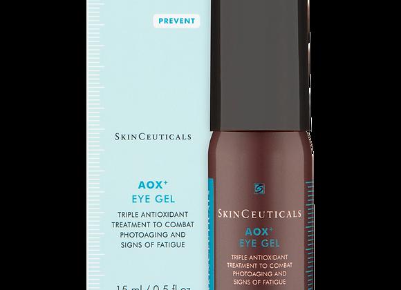 SkinCeuticals AOX+ Eye Gel 15ml
