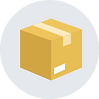 box-flat.png