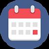 calendar-flat.png