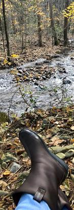 CoW creek w boots.jpg