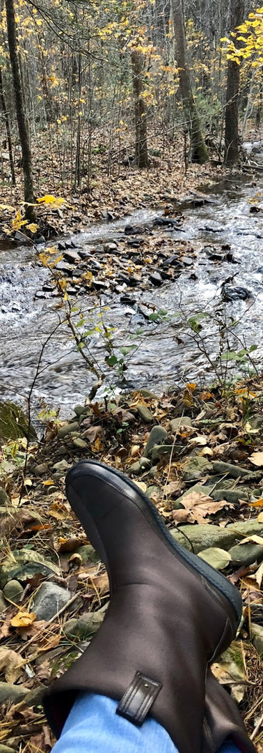 CoW creek w boots.jpg