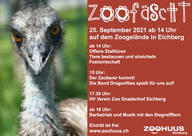 Flyer Zoofäscht 2021.jpg
