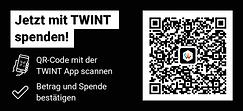 TWINT QR-Code schwarz.png