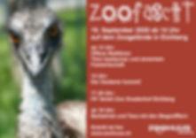 Flyer_Zoofäscht_2020.jpg