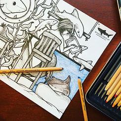 newcoloringsheet.jpg