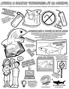helpsavesharks-earthday-SPANISH_edited.j