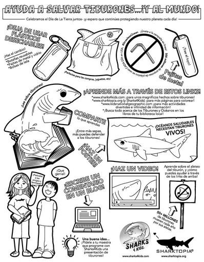 helpsavesharks-earthday-SPANISH_edited.j