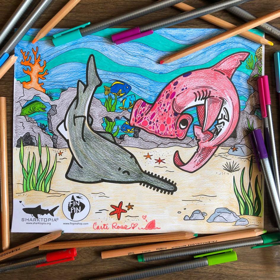 finpincoloringpage.jpg