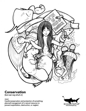 conservation-together_edited.jpg