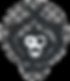 main_logo_v2.png