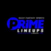 Prime_blue.png