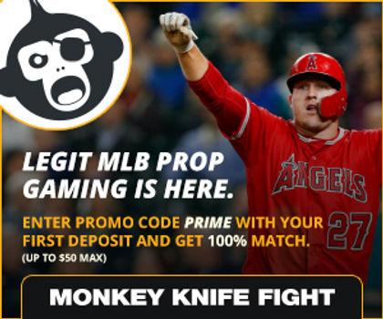 300x250px MLB.jpg