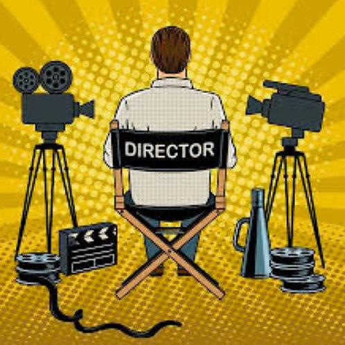 Video Advertisement Creation