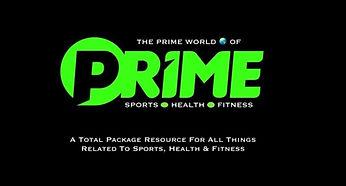 PRIME S H & F.jpg