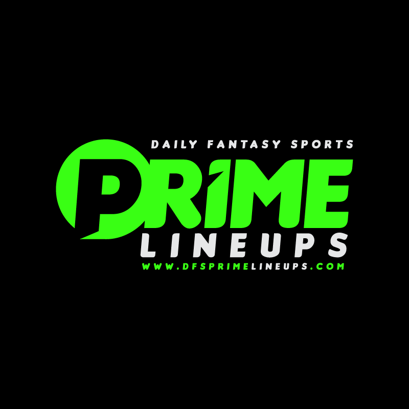 Memberships | Daily Fantasy & Sports Betting | Prime World of Sports