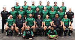 NZ Maori - June 2016