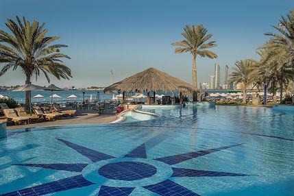 Hilton_Abu_Dhabi_–_Hiltonia_Beach_Club,_