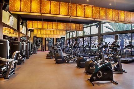 Hilton_Abu_Dhabi_–_Hiltonia_Fitness_Club