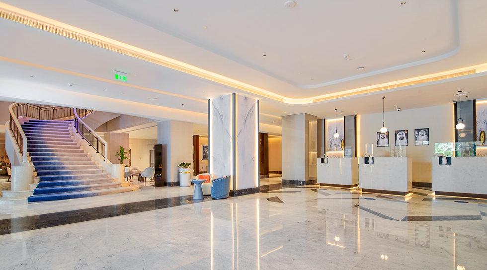 Lobby 5_4775.jpg
