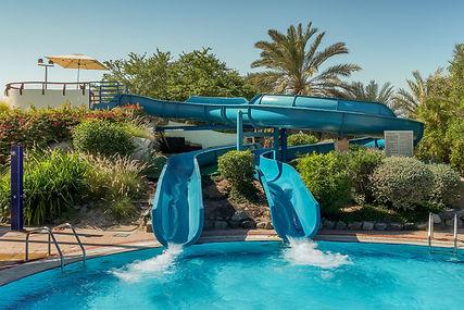 Hilton_Abu_Dhabi_–_Hiltonia_Beach_Club_w