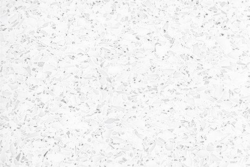 BERMUDA WHITE