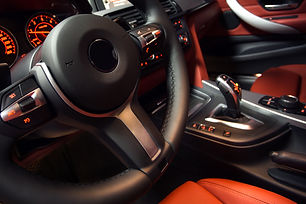Modern car interior.jpg