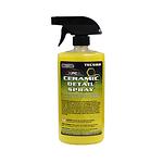 Ceramic_Detail_Spray_400x.png