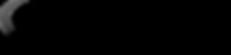 c46b7b_1f5b12409d78411bbd5761b3fadc5d9a~