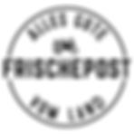 FP_Logo_rund_gruen_weiss.png