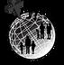 RFWC Logo.png