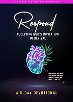 RESPOND_cover.jpg
