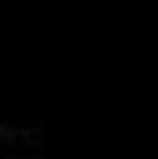 Kiari Pearson - ComeandLetUsBuild Logo.p