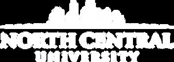 NCU_logo white.png