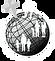 RFWC Logo_inverted.png
