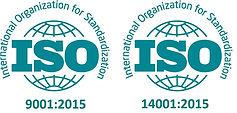 ISO_9001_14001_2015 Main.jpg
