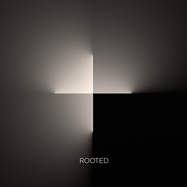 Rooted_2.png