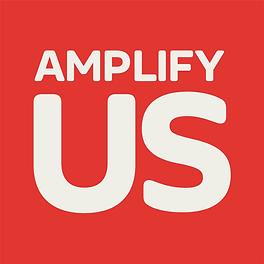 AmplifyUs_09 (2) (1).png