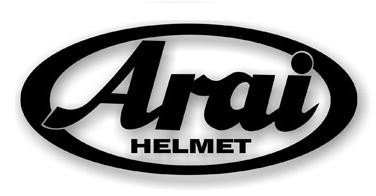 Sponsor Spotlight: Arai Helmet