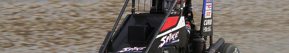 Tanner Carrick Racing