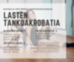 2019 Lasten tankoakrobatia (1).png