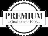Karl Weis - Premium Qualität